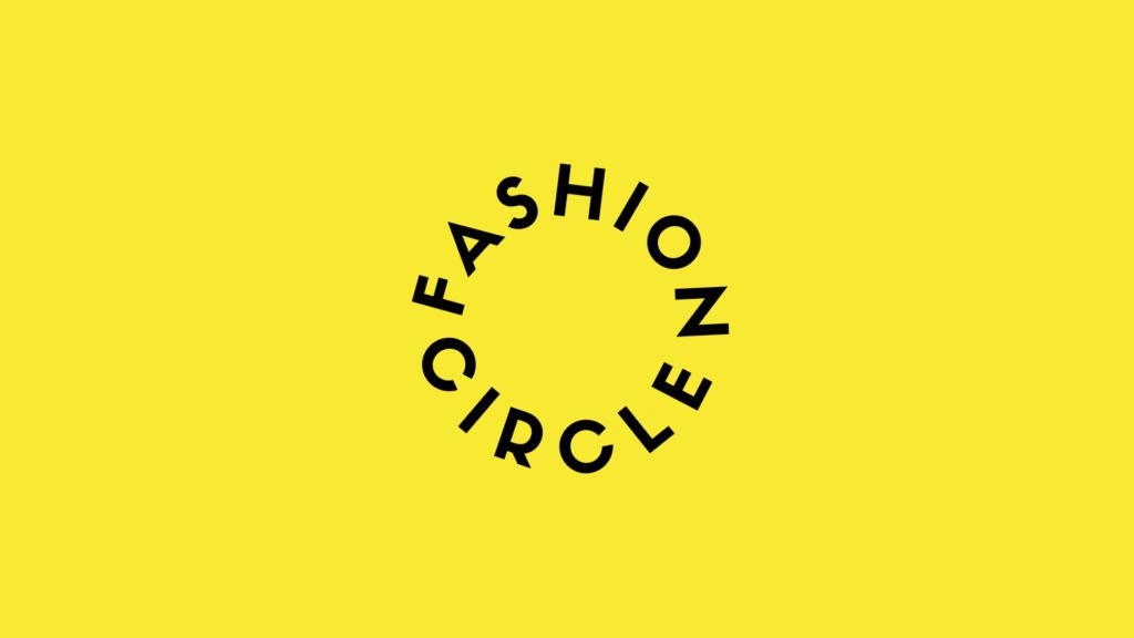 Fashion District & The Trampery Present: Fashion Circle